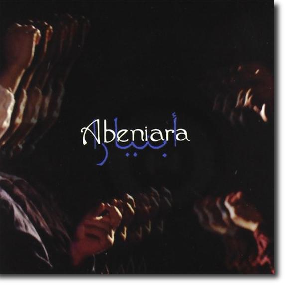Abeniara, Abeniara