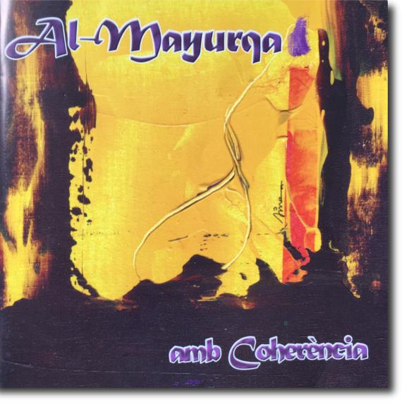 Al-Mayurqa, Amb coherència