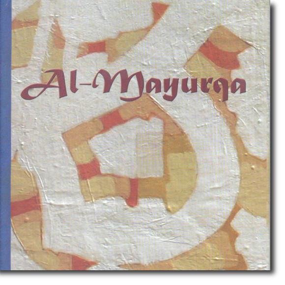 Al-Mayurqa, Tradició i compromís