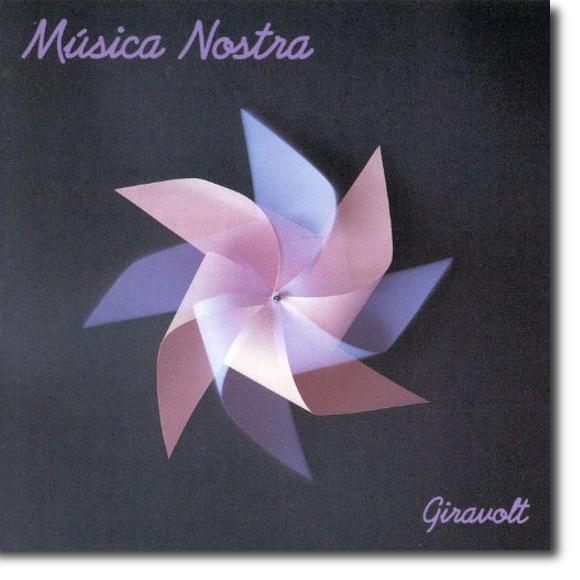 Música Nostra, Giravolt