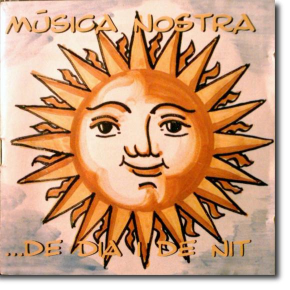 Música Nostra, ... De dia i de nit