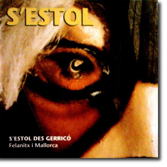 S'Estol des Gerricó, Felanitx i Mallorca