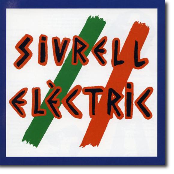 Siurell Elèctric, Siurell Elèctric
